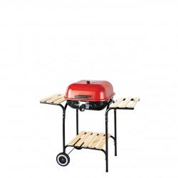 """Tuin-grill Barbecue 18"""""""